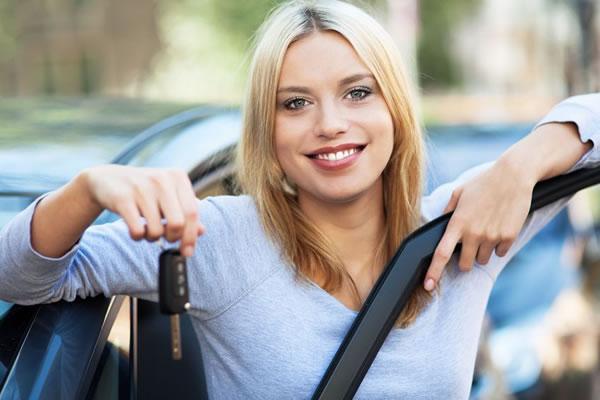 Shreveport-Car-Key-Programming